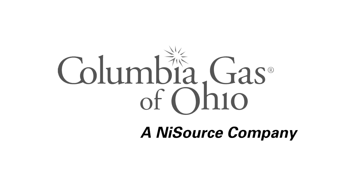 Columbia Gas of Ohio A NiSource Company