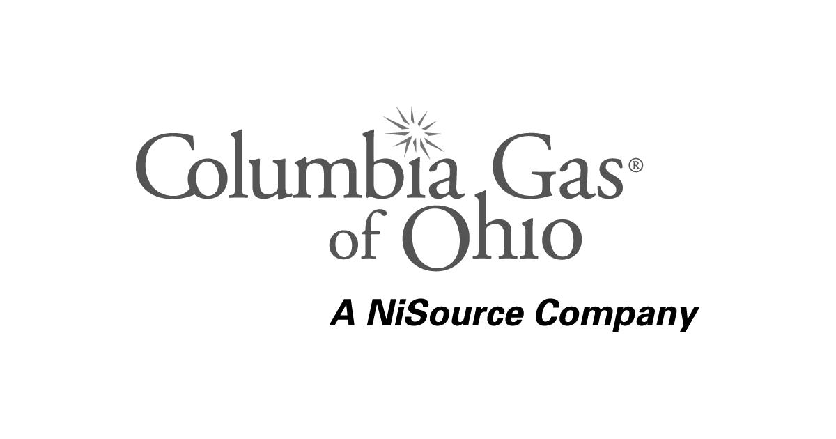 Columbia Gas of Ohio A NiSource Company