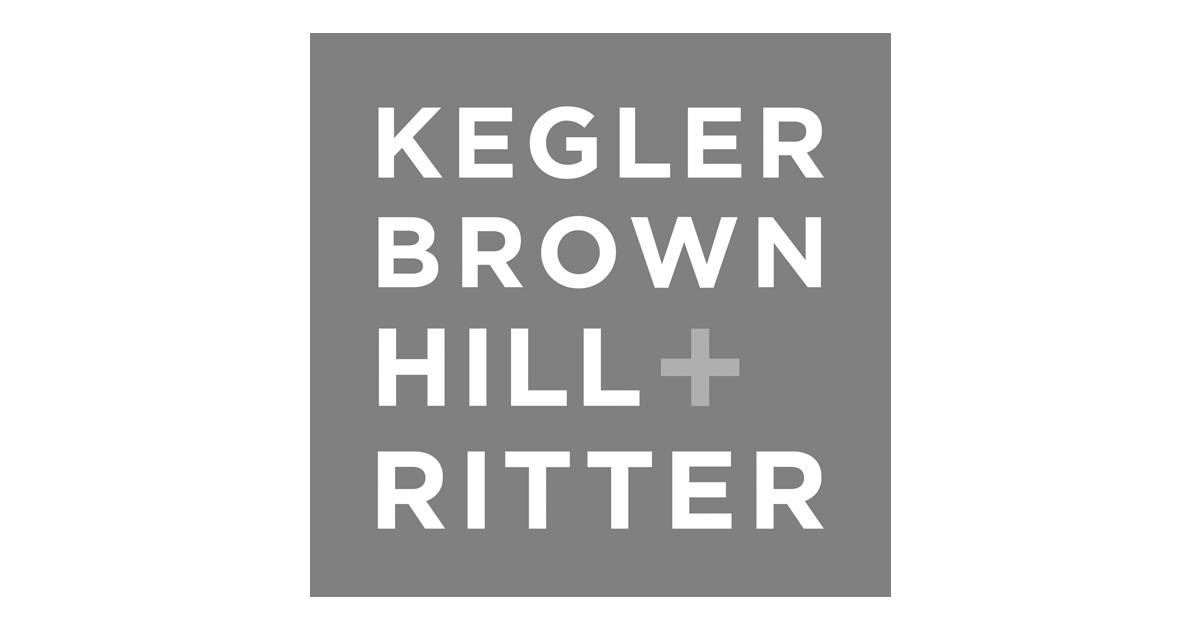 Kegler Brown Hill Ritter