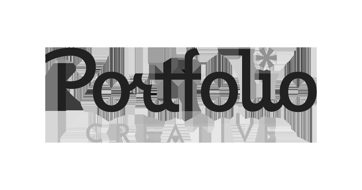 Portfolio Creative