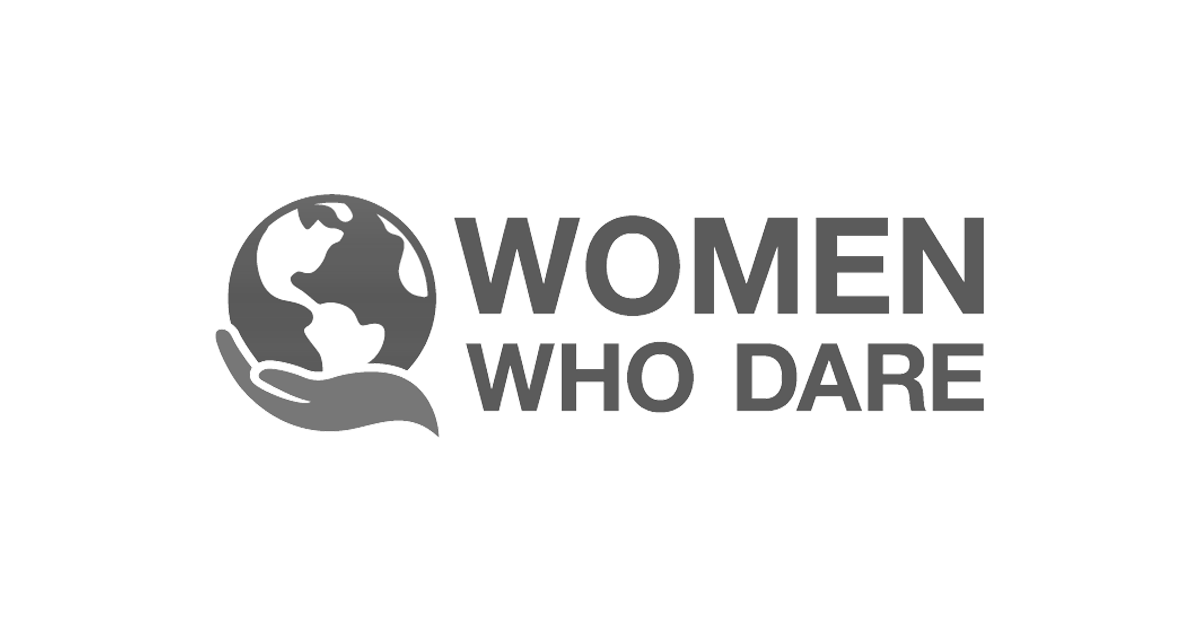 Women Who Dare